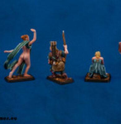 Mithril-Miniatures-2-150x150